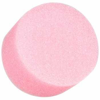 Menstruační houbička Soft-Tampons PROFESSIONAL - 1 ks