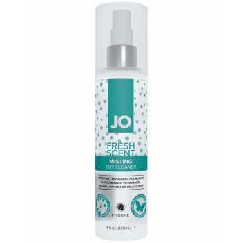Čisticí sprej pro odstranění pachu System JO Misting Fresh Scent