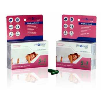 Andropharma Slim