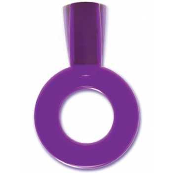 Vibrační erekční kroužek Love Ringo Deluxe