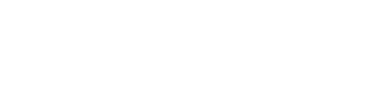 XXX-shop.cz